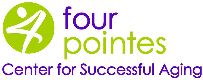 Four Pointes